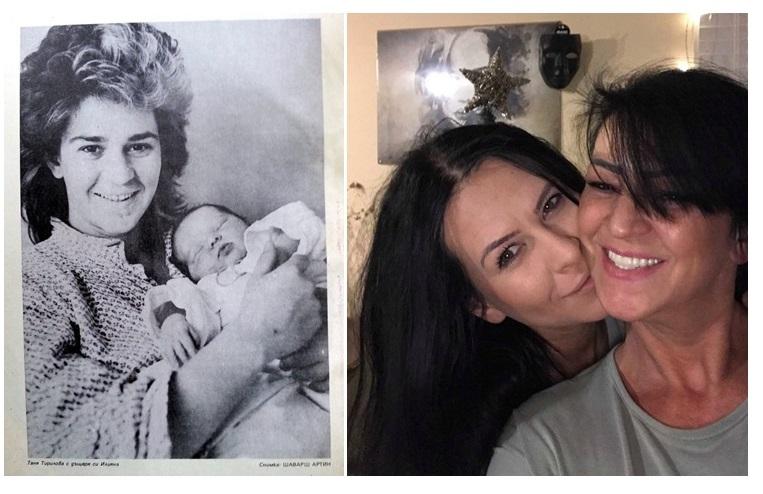 Разговаряме с Таня Златинова - майка на първото заченато ин витро бебе у нас